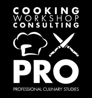 On Line Μαθήματα μαγειρικής CWC PRO e-Learning Cooking Workshop, Μαθήματα και Σεμινάρια μαγειρικής ζαχαροπλαστικής